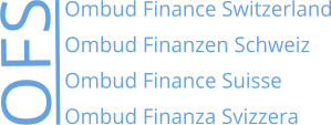 Ombudfinance